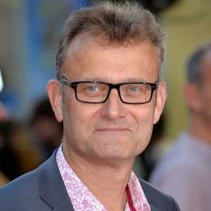 Hugh Dennis Biography, Age, Height, Weight, Family, Wiki & More