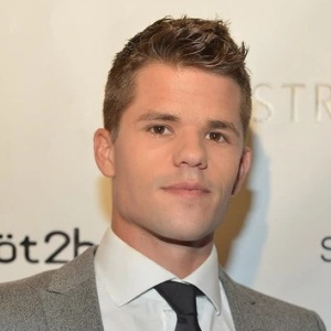 Max Carver Biography, Age, Height, Weight, Family, Wiki & More