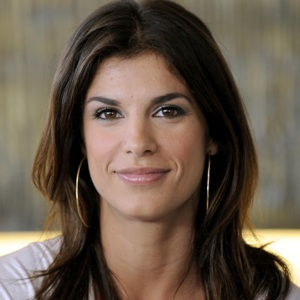 Elisabetta Canalis Biography, Age, Height, Weight, Family, Wiki & More