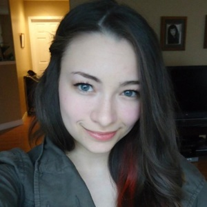 Jodelle Ferland Biography, Age, Height, Weight, Family, Wiki & More