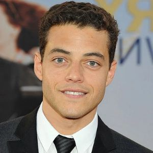 Rami Malek Biography, Age, Height, Weight, Family, Wiki & More