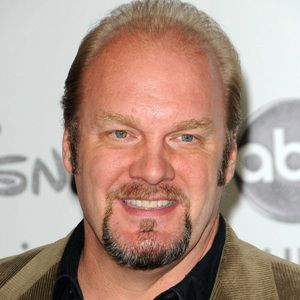 Eric Allan Kramer Biography, Age, Height, Weight, Family, Wiki & More