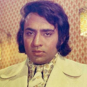 Ranjeet Biography, Age, Height, Weight, Family, Caste, Wiki & More