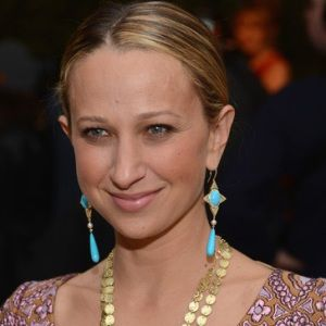 Jennifer Meyer Biography, Age, Height, Weight, Family, Wiki & More