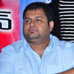 S. Thaman Biography, Age, Height, Weight, Family, Caste, Wiki & More