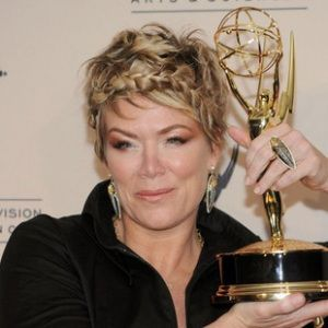 Mia Michaels Biography, Age, Height, Weight, Family, Wiki & More