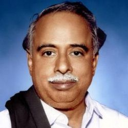 C. N. Annadurai Biography, Age, Death, Wife, Children, Family, Caste, Wiki & More