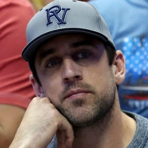Aaron Rodgers Biography, Age, Height, Weight, Family, Wiki & More