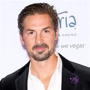 Sheldon Souray Biography, Age, Height, Weight, Family, Wiki & More