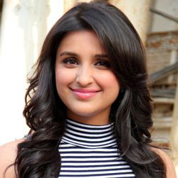 Parineeti Chopra Biography, Age, Height, Weight, Boyfriend, Family, Wiki & More