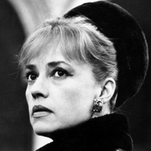 Jeanne Moreau Biography, Age, Death, Height, Weight, Family, Wiki & More