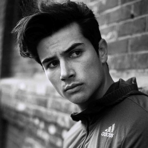 Alex Terranova Biography, Age, Height, Weight, Family, Wiki & More