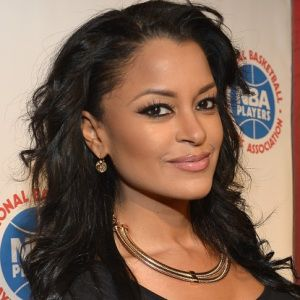 Claudia Jordan Biography, Age, Height, Weight, Family, Wiki & More