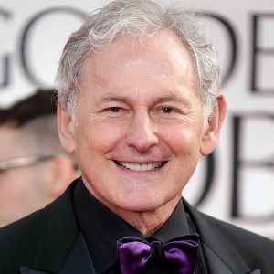 Victor Garber Biography, Age, Height, Weight, Family, Wiki & More
