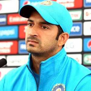 Mohit Sharma (Cricketer) Biography, Age, Wife, Children, Family, Facts, Caste, Wiki & More