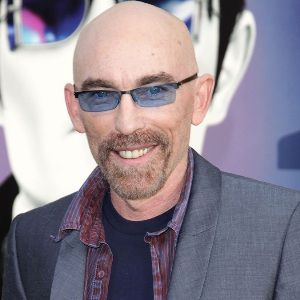 Jackie Earle Haley Biography, Age, Height, Weight, Family, Wiki & More