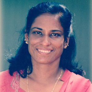 P. T. Usha Biography, Age, Height, Weight, Family, Caste, Wiki & More