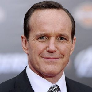 Clark Gregg Biography, Age, Height, Weight, Family, Wiki & More