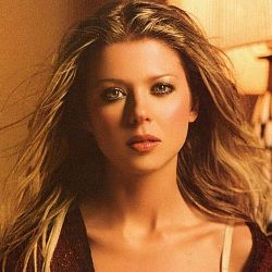 Tara Reid Biography, Age, Height, Weight, Family, Wiki & More