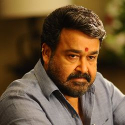 Mohanlal Biography, Age, Wife, Children, Family, Caste, Wiki & More