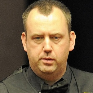 Mark Williams Biography, Age, Height, Weight, Family, Wiki & More