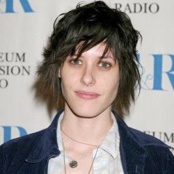 Katherine Moennig Biography, Age, Height, Weight, Family, Wiki & More