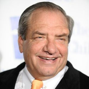 Dick Wolf Biography, Age, Height, Weight, Family, Wiki & More