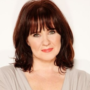 Coleen Nolan Biography, Age, Height, Weight, Family, Wiki & More