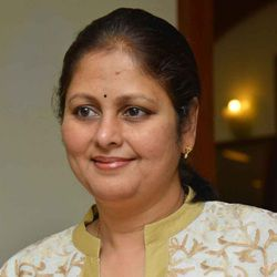 Jayasudha Biography, Age, Height, Weight, Family, Caste