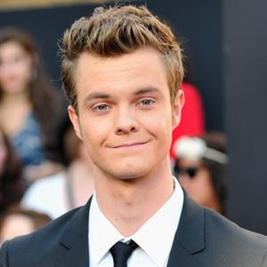 Jack Quaid Biography, Age, Height, Weight, Family, Wiki & More