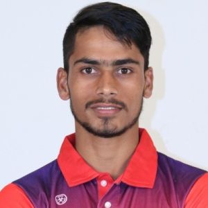 Praveen Dubey (Cricketer) Biography, Age, Height, Weight, Family, Caste, Wiki & More