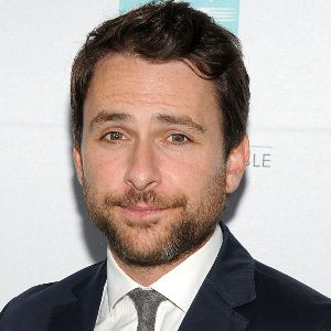 Charlie Day Biography, Age, Height, Weight, Family, Wiki & More