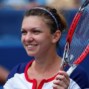 Simona Halep Biography, Age, Height, Weight, Family, Wiki & More