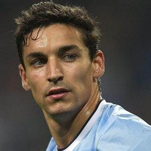 Jesus Navas Biography, Age, Height, Weight, Family, Wiki & More