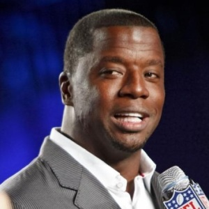 Kordell Stewart Biography, Age, Height, Weight, Family, Wiki & More