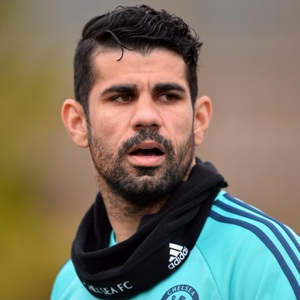 Diego Costa Biography, Age, Height, Weight, Family, Wiki & More