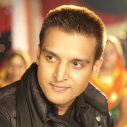 Jimmy Shergill Biography, Age, Wife, Children, Family, Caste, Wiki & More