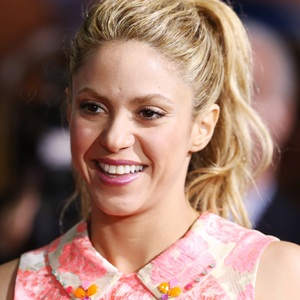 Shakira Biography, Age, Height, Weight, Boyfriend, Family, Wiki & More