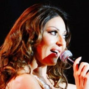 Ceca Biography, Age, Height, Weight, Family, Wiki & More