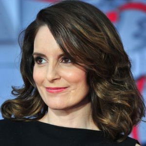 Tina Fey Biography, Age, Husband, Children, Family, Wiki & More