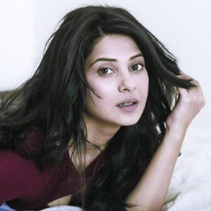 Jennifer Winget Biography, Age, Ex-husband, Children, Family, Caste, Wiki & More
