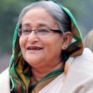 Sheikh Hasina Biography, Age, Height, Weight, Family, Wiki & More