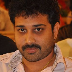 Siva Balaji Biography, Age, Height, Weight, Family, Caste, Wiki & More