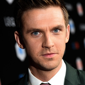 Dan Stevens Biography, Age, Height, Weight, Family, Wiki & More