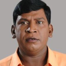 Vadivelu Biography, Age, Wife, Children, Family, Caste, Wiki & More