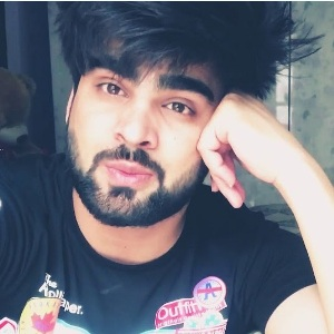 Inder Chahal Biography, Age, Height, Weight, Girlfriend, Family, Wiki & More