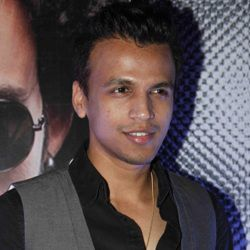 Abhijeet Sawant Biography, Age, Wife, Children, Family, Caste, Wiki & More
