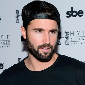 Brody Jenner Biography, Age, Height, Weight, Family, Wiki & More