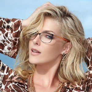 Ana Hickmann Biography, Age, Height, Weight, Family, Wiki & More