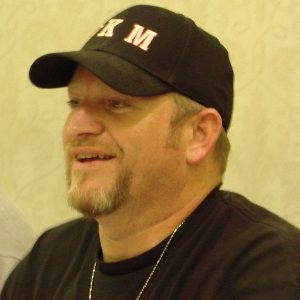 Road Dogg Biography, Age, Height, Weight, Family, Wiki & More